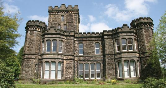 robinwood_dobroyd_castle